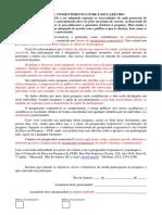 Modelo_TCLE.pdf