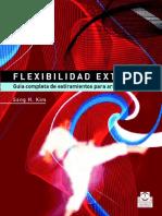 Flexibilidad Extrema - Sang H. Kim.pdf