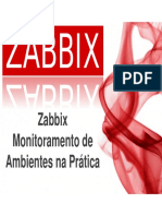 Aula 05 - Zabbix Aprendendo Monitoramento na Prática.pdf