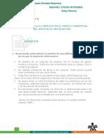 AP3 AA2 Ev1 Diagramas de Modelo Entidad Relación