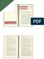 kafka-colonia.pdf