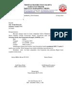 Surat Peminjaman KPLT Lt 3 Rev