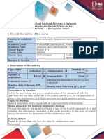 Activity guide and evaluation rubric-unit 1 activity 1 recognition task.pdf