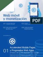 eBook Webmovil Esp