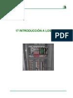 (IMP#17) Introducción a Los PLC's