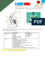 AP 4 - Constituição e Funcionamento Do MOC_corr