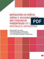 Sobre los derchos del Niño en el Pais.pdf