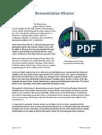 falconheavypresskit_v1.pdf