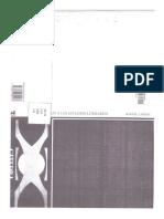 INTRODUCCIÓN A LOS ESTUDIOS LITERARIOS (1).pdf