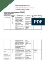 Proiectare Comunicare Cls1 s1