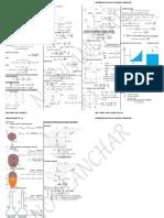 FORMULARIO-DE-FLUIDOS-I-2.1.pdf