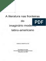 Imaginario-AmericaLatina.pdf
