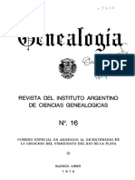 Genealogia_Revista_16