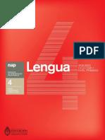 4to_lengua.pdf