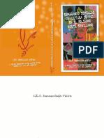 paz poligono_norte_sevillano.pdf