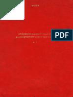 Manfred_Maier.pdf