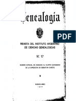 Genealogia_Revista_17