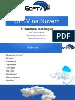 eBook CFTV Na Nuvem Marcelo Peres GuiadoCFTV HD
