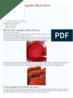 Cupcakes Red Velvet.pdf