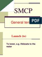 SMCP vocab2
