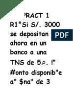MF PRACT 1 R1