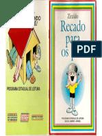 73009478-Cartilha-Recado-Para-Os-Pais.pdf