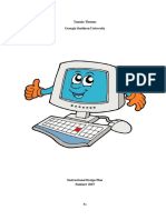 instructional designfinalproject