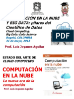conferencia31mayo2013final-130625121253-phpapp01