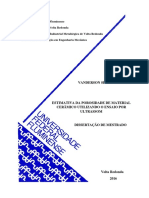 Dissertação_Cement Paste_15_Final.pdf