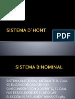 DIAPO CONSTI.pptx