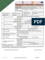 KVTN16176914-1524043.pdf