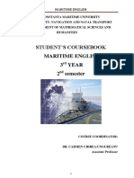 MARITIME-ENGLISH-An-III-sem-II-1.pdf