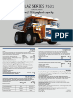 BELAZ-75310-USA-and-CANADA.pdf