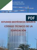 Los Estudios-geotecnicos -Segun El Cte