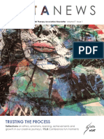Canadian Art Therapy Association - Volume 17 - Issue 1 - Winter 2018