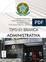 consulplan-2013-tre-mg-analista-judiciario-area-administrativa-prova.pdf