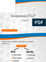 fundaciones-ing-farez.pdf