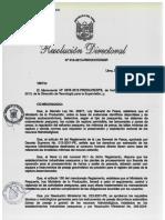 Rd016 2013 Produce Dgsf Pesas Patrón