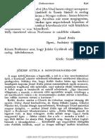 EPA02518_irodalomtortenet_1969_04_857-860.pdf