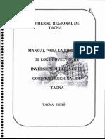DIRECTIVA 2015 GRT.pdf