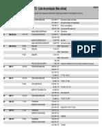 emb110-production-list.pdf