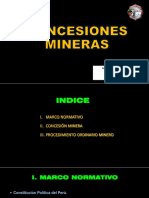 4 Concesiones Mineras II Parcial.pdf