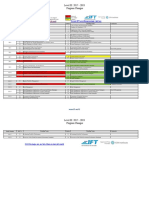 Level-III-2017-2018-Program-Changes-by-IFT.pdf