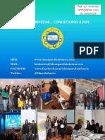 Clase 1 PP Diplomado 2016