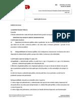 Cópia de Cópia de Administracao Publica e Principios.pdf