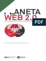 Planeta Web 2.0, Romaní y Kuklinski.pdf