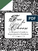 0 freetochoose.pdf