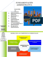 1. La_Administracion.pdf