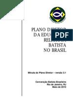 PlanoDiretor_Versao 3.1