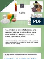 Sales (1).Pptx